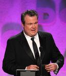 Eric Stonestreet speaks at Directors Guild Awards