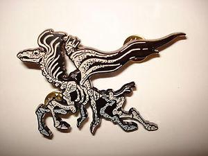 File:Ghost Horseman Pin.JPG