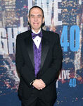 Gilbert Gottfried SNL 40th Anniversary