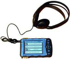 HandheldServiceSMALL