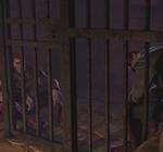 HermanosStabbington encarcelados