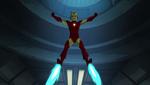 Iron Kid AA 04