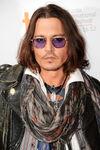 Johnny Depp TIFF12