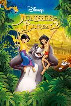 Junglebogen2