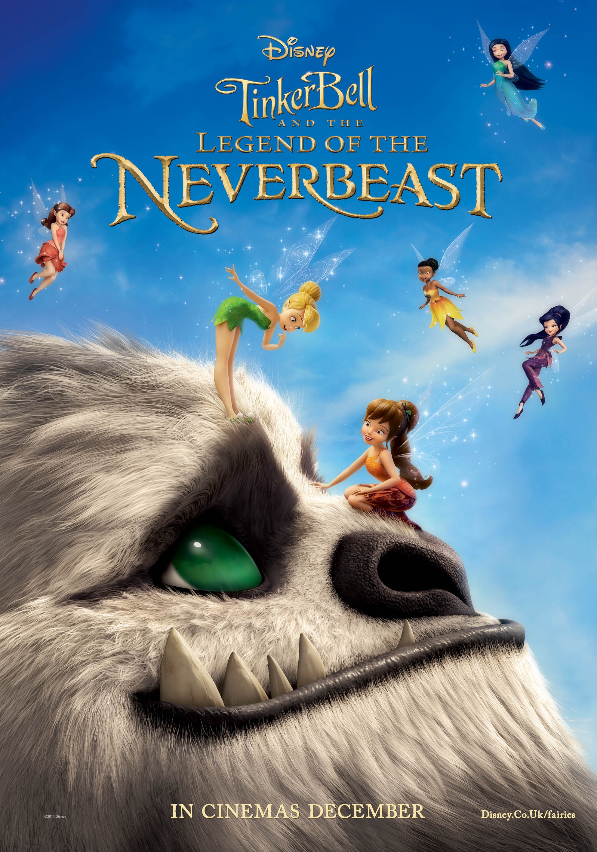 download mp3 the great divide ost tinkerbell