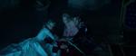 Maleficent Mistress of Evil (51)