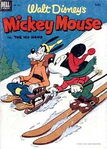 MickeyMouse issue 28