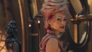 Nutcracker -Four-Realms-Final-Trailer-25