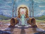 Persephone (The Goddess of Spring) 09