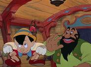 Pinocchio-disneyscreencaps.com-4880