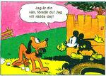 Pluto-comics-3