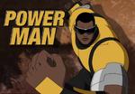 Power man01