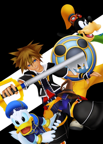 File:Promotional Art 01 KHII.png