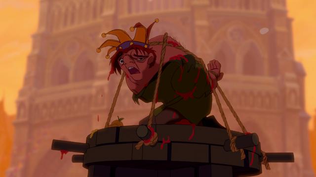 File:Quasimodo 62.PNG