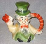 Regal mad hatter teapot 640