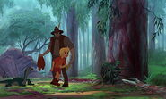 Rescuers-down-under-disneyscreencaps.com-1512