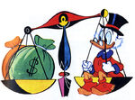 ScroogeWeighGiovan