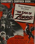 Sign-of-zorro-pressbook