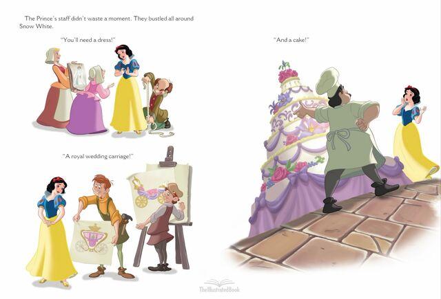 File:Snow White's Royal Wedding (4).jpg