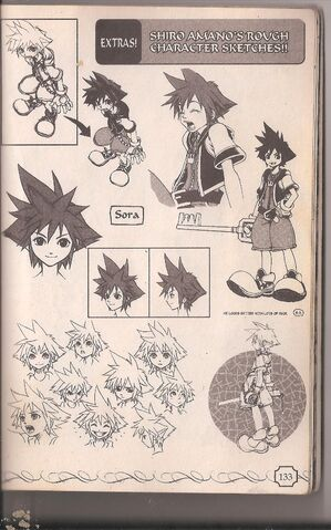File:Sora sketches by Shiro Amano.jpg