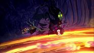 Sorceress' Revenge - 823