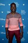 Sterling K. Brown D23 Expo19