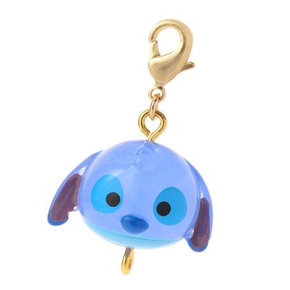 File:Stitch Tsum Tsum Charm.jpg