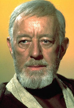 File:Top Ten Star Wars Characters (In movies) obiwan.jpg