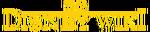 Wiki-Wordmark (Lion King)