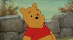 Winnie the Pooh - O Filme 2