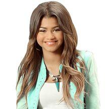 Zoey Stevens Profile