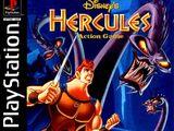 Hércules (vídeo game)