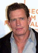 427px-Thomas Haden Church at the 2009 Tribeca Film Festival