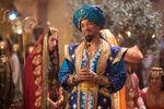Aladdin2019MovieStill21