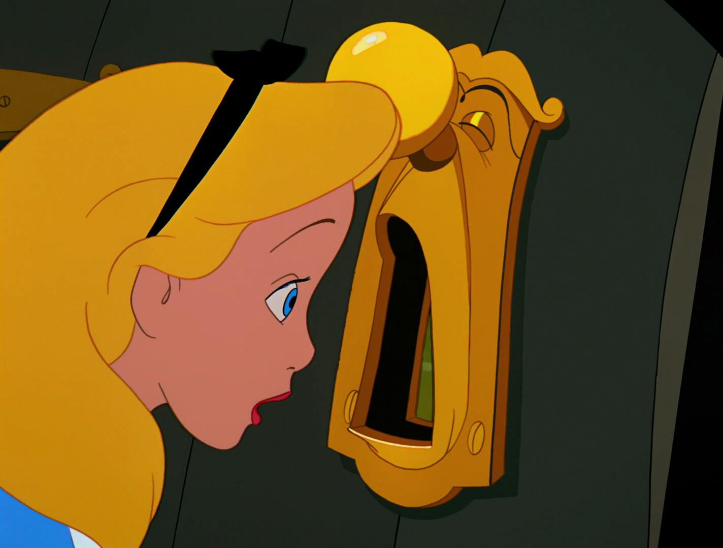 Image - Alice-in-wonderland-disneyscreencaps.com-8592.jpg   Disney ...