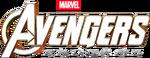 Avengers - Endgame alternate title