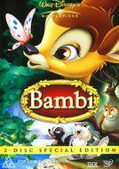 Bambi 2005 AU