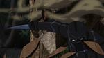 Black Panther Secret Wars 21
