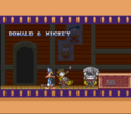 Bonkers (SNES) - Credits - Mickey & Donald.png