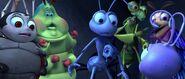 Bugs-life-disneyscreencaps.com-8057