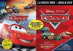 Cars-walmart-dvd-ultimateride