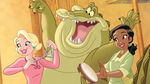 DP-DPRA-Tiana-Is-My-Babysitter-Charlotte-And-Tiana-Joining-In-The-Band