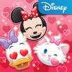 Disney Emoji Blitz App Icon Valentine