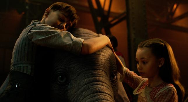 Dumbo 2019 12