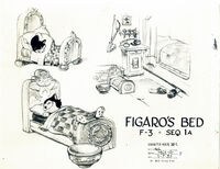 Figaro modelsheet03