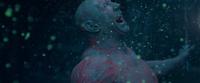 GOTG - 2014 - film (2)