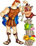 Hercules-Phil