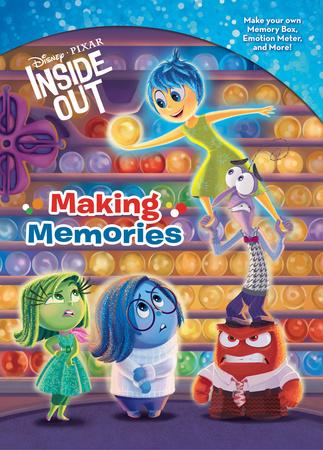 File:Inside out books 1.jpg