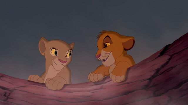 File:Lion-king-disneyscreencaps.com-2144.jpg