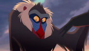 Lion-king-disneyscreencaps.com-281